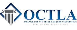 OCTLA Orange County Trial Lawyers Association